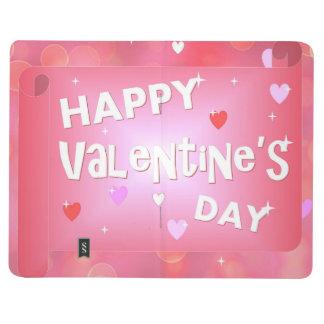 Diário Fundo do feliz dia dos namorados