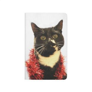 Diário Gato do Natal
