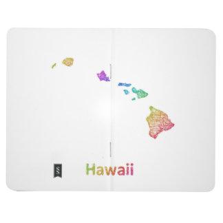 Diário Havaí