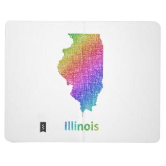 Diário Illinois