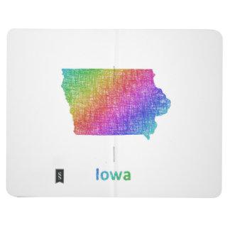 Diário Iowa
