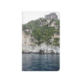 Diário Jornal da costa de Amalfi
