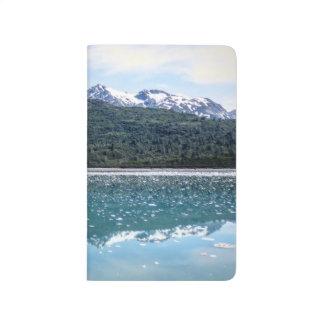 Diário Jornal das reflexões da montanha