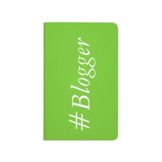 Diário Jornal do #Blogger