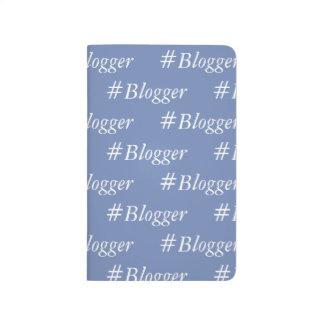 Diário Jornal do #Blogger - palavra envolvida
