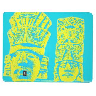 Diário jornal maia do bolso do impressão