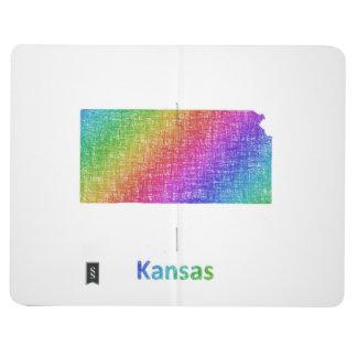 Diário Kansas
