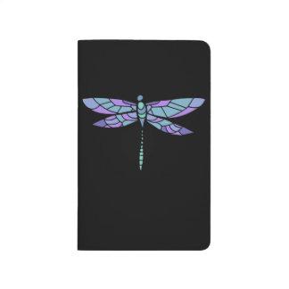 Diário libélula