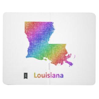 Diário Louisiana