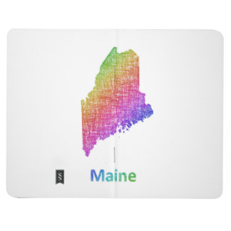 Diário Maine