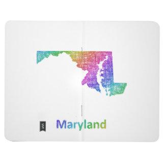 Diário Maryland
