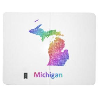 Diário Michigan