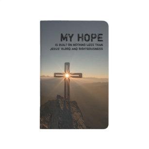 Diário Minha esperança