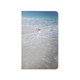 Diário Minha praia favorita