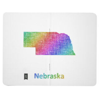 Diário Nebraska