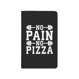 Diário Nenhuma dor, nenhuma pizza - carburadores -