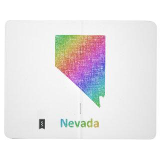 Diário Nevada
