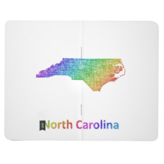 Diário North Carolina