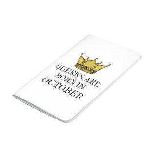 Diário O Queens é nascido em outubro
