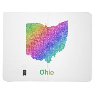 Diário Ohio