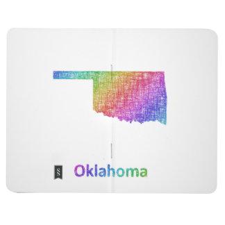 Diário Oklahoma