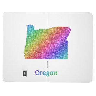 Diário Oregon