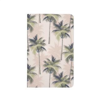 Diário Paraíso da palmeira
