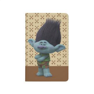 Diário Ramo dos troll | - sorriso