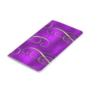 Diário Redemoinhos românticos do Natal do Lilac