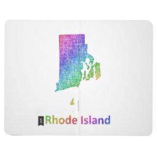 Diário Rhode - ilha