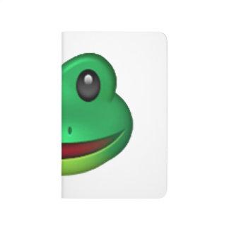 Diário Sapo - Emoji