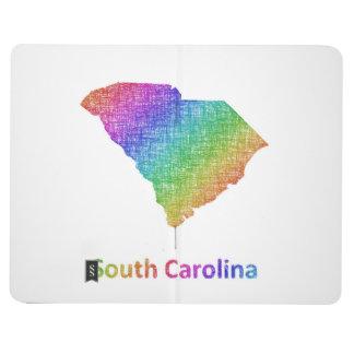 Diário South Carolina