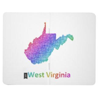 Diário West Virginia