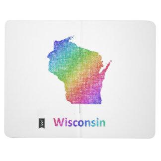 Diário Wisconsin