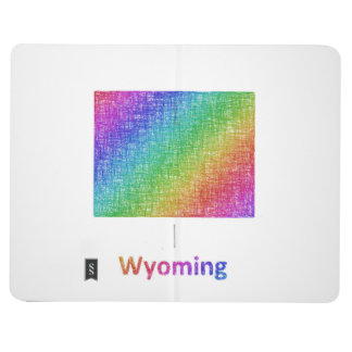 Diário Wyoming