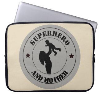 Dias das mães capa para notebook