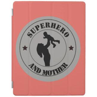 Dias das mães capa smart para iPad
