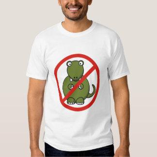 Die Dino Tshirt