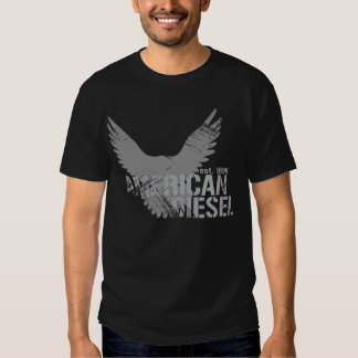 Diesel americano II T-shirts
