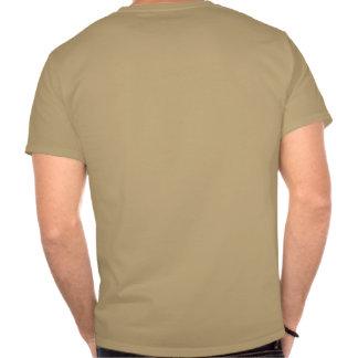 Diesel americano III Tshirt