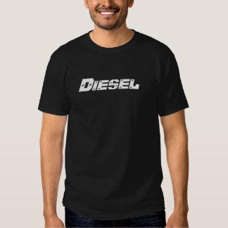 Diesel Camisetas