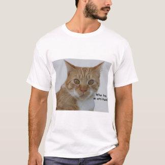 Diesel com atitude (camisa 2-sided) camiseta