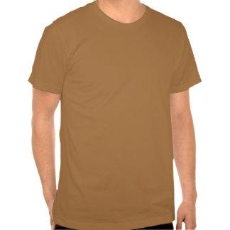 Diesel superior tshirts