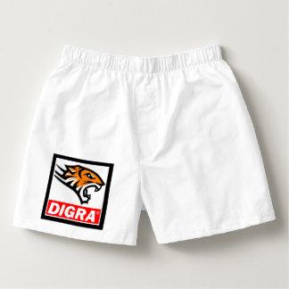 DIGRA Boxer