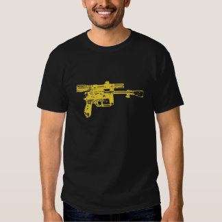 dinamitador DL 44 Camiseta