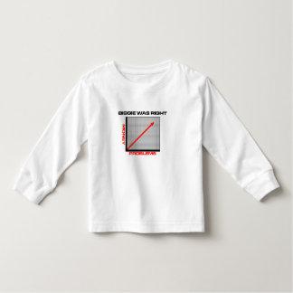 Dinheiro do Mo mais problemas T-shirt