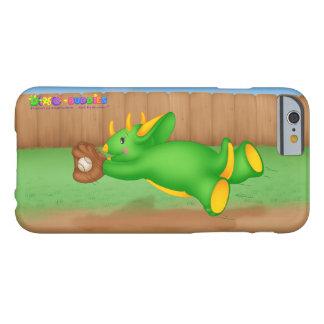 DINO-BUDDIES™ - Trey™ as capas de iphone do