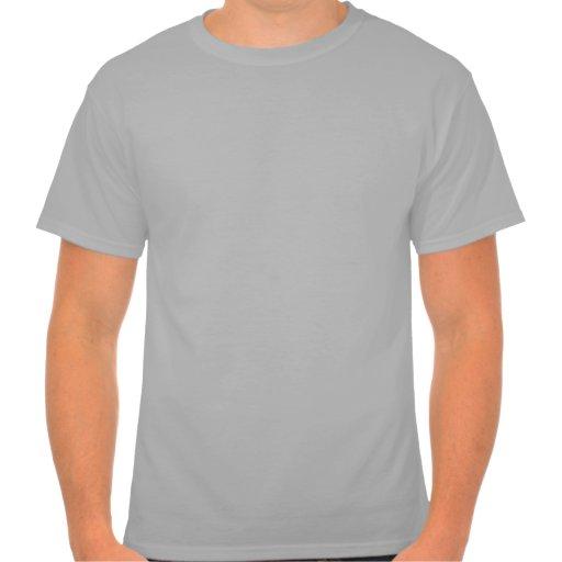 Dinolino Underground Camiseta