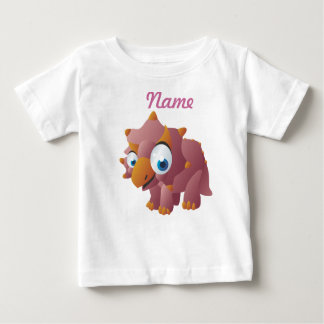 Dinossauro Tshirt