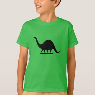 dinossauro tshirts